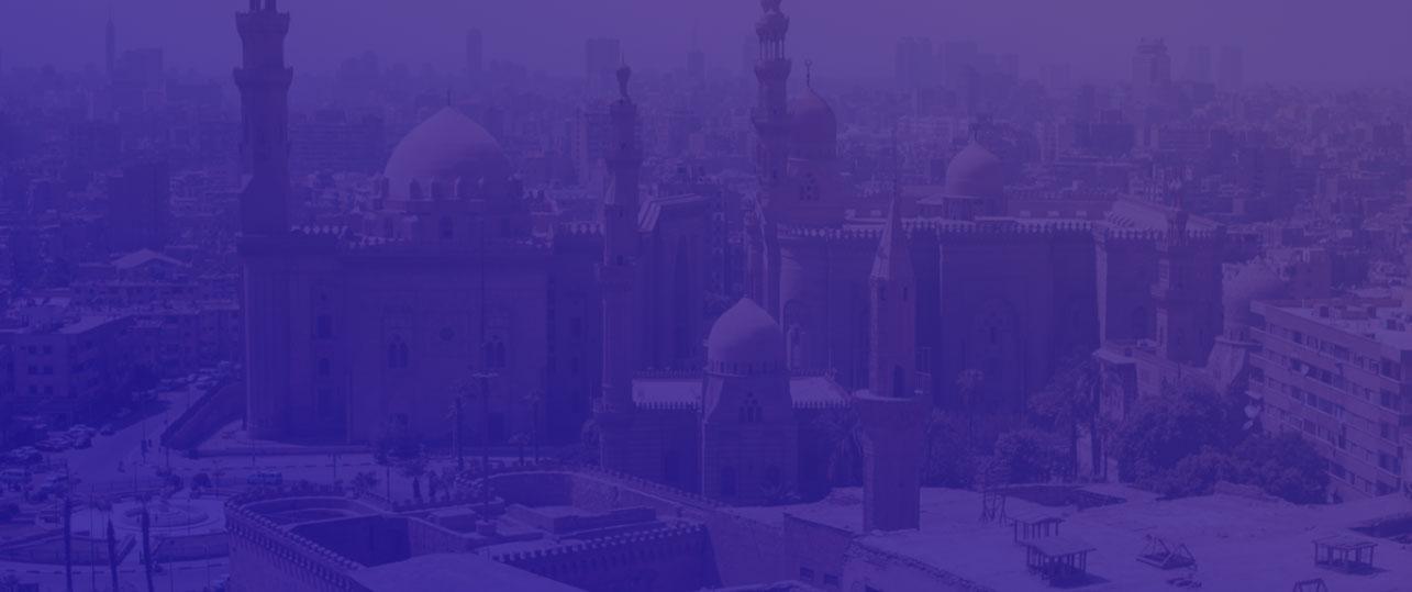 عقار يا مصر