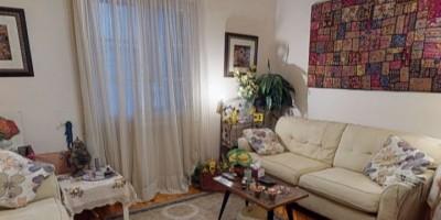 شقة سكنية 300م للبيع كاش بالزمالك القاهرة