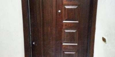 شقة سكنية 125م للبيع كاش بسيدى بشر الإسكندرية