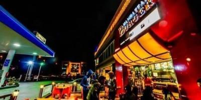 عقارات أخرى تجارية 4000م للبيع كاش بالقاهرة الجديدة القاهرة
