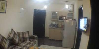 شقة سكنية 100م للايجار اليومى بشرم الشيخ جنوب سيناء