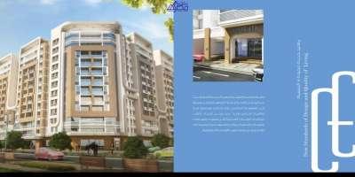 شقة سكنية 136م للبيع كاش بمدينة نصر القاهرة