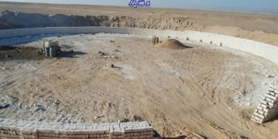 أراضي سكنية 1000م للبيع كاش بمركز بلبيس الشرقية