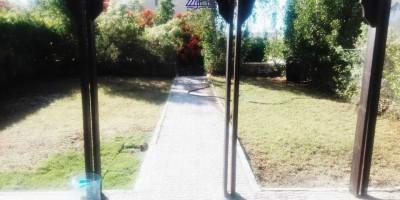 فيلا سكنية 500م للايجار اليومى بالساحل الشمالى الإسكندرية