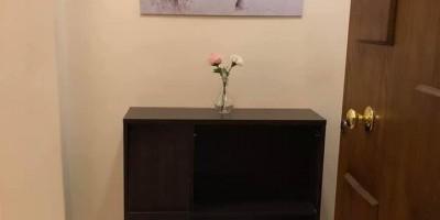 شقة سكنية 150م للايجار السنوى بالزمالك القاهرة