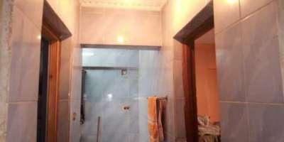 شقة سكنية 77م للبيع كاش بالقطامية القاهرة