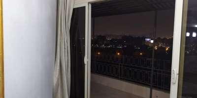شقة سكنية 300م للبيع كاش بحدائق القبة القاهرة