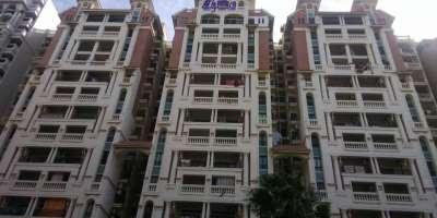 شقة سكنية 144م للبيع كاش بباب شرقى الإسكندرية