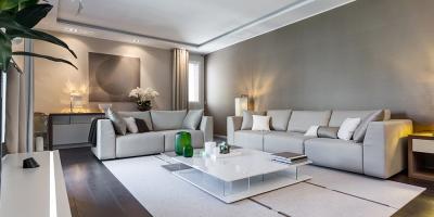 شقة سكنية 70م للبيع بالتقسيط بدار السلام القاهرة