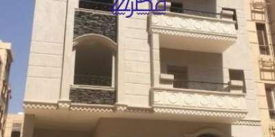 عقارات أخرى تجارية 120م للايجار السنوى بشبرا القاهرة