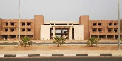 شقة سكنية 100م للبيع بالتقسيط بشرم الشيخ جنوب سيناء