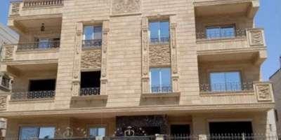 شقة سكنية 235م للبيع كاش بالتجمع الخامس - الشويفات القاهرة