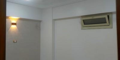 مكتب تجاري 65م للايجار السنوى بمركز المنيا المنيا