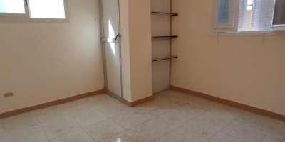 شقة سكنية 80م للبيع كاش بالدخيلة الإسكندرية