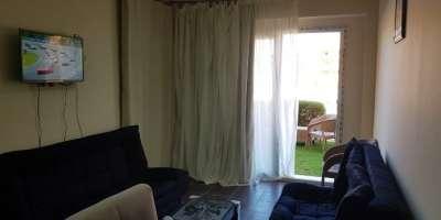شقة سكنية 58م للايجار اليومى بشرم الشيخ جنوب سيناء