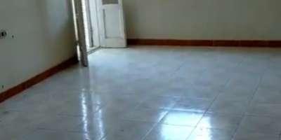 شقة سكنية 73م للبيع كاش بمدينة السادات المنوفية