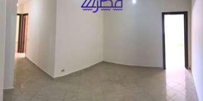 مكتب تجاري 250م للايجار السنوى بشبرا القاهرة