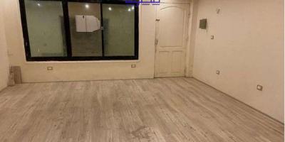 مكتب تجاري 40م للايجار السنوى بشبرا القاهرة