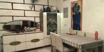 شقة سكنية 140م للبيع كاش بمصر القديمة القاهرة
