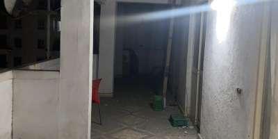 شقة سكنية 225م للبيع كاش بسيدى بشر الإسكندرية
