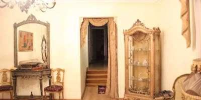 شقة سكنية 260م للبيع كاش بمدينة نصر القاهرة