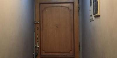 شقة سكنية 250م للبيع كاش بالأهرام الجيزة