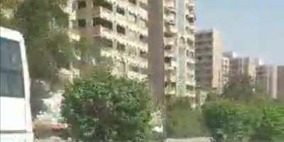 شقة سكنية 207م للبيع كاش بحلوان القاهرة
