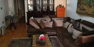 شقة سكنية 230م للبيع كاش بالرمل الإسكندرية