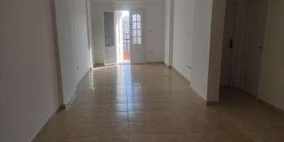 شقة سكنية 120م للبيع كاش بالمنتزة الإسكندرية