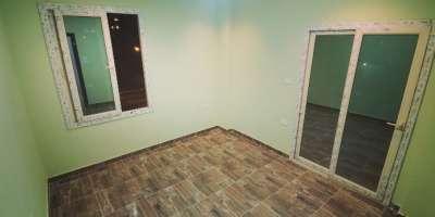 شقة سكنية 175م للبيع كاش بقسم مدينة عشرة رمضان الشرقية