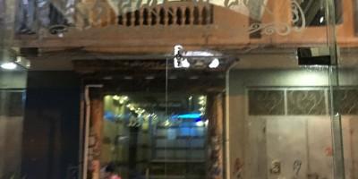 شقة سكنية 130م للبيع كاش بالمنتزة الإسكندرية