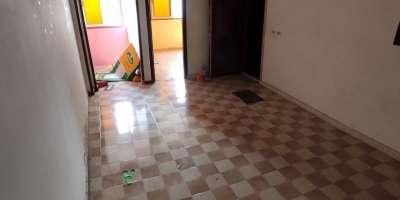 شقة سكنية 85م للبيع كاش بالدخيلة الإسكندرية