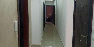 فيلا سكنية 200م للايجار السنوى بالتجمع الخامس - الشويفات القاهرة