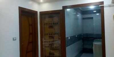 عقارات أخرى تجارية 75م للايجار السنوى بمركز المنيا المنيا