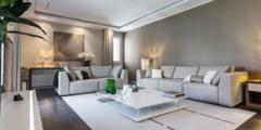 شقة سكنية 175م للبيع كاش بالشيخ زايد الجيزة