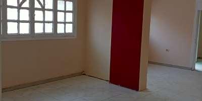 شقة سكنية 260م للبيع كاش بقسم ميت غمر الدقهلية