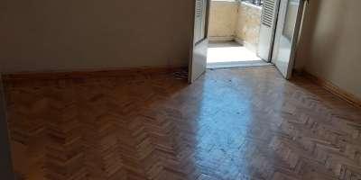 شقة سكنية 160م للايجار الشهرى بالعجوزة الجيزة