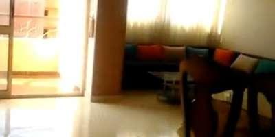 شقة سكنية 110م للبيع كاش بالسلام القاهرة