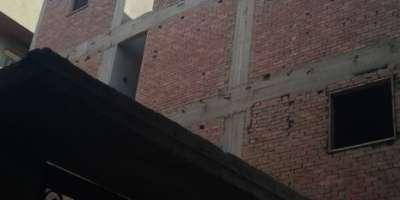 فيلا سكنية 300م للبيع بالتقسيط بمركز السنطة الغربية