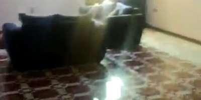 شقة سكنية 170م للايجار الشهرى بحلوان القاهرة