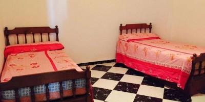 شقة سكنية 180م للبيع كاش بالمنتزة الإسكندرية