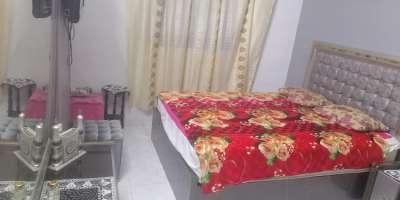 شقة سكنية 75م للبيع كاش بالمعادي القاهرة