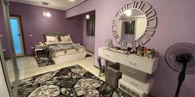 شقة سكنية 175م للبيع كاش بالطالبيه الجيزة