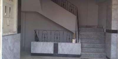 شقة سكنية 225م للبيع كاش بالعبور القليوبية