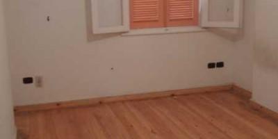 شقة سكنية 190م للبيع بالتقسيط بباب شرقى الإسكندرية