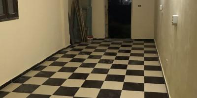 شقة سكنية 36م للبيع كاش ب15 مايو القاهرة