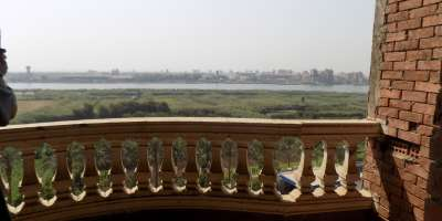 شقة سكنية 200م للبيع كاش بالمعصره القاهرة