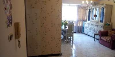 شقة سكنية 85م للبيع كاش بسيدى بشر الإسكندرية
