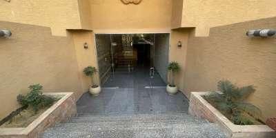شقة سكنية 230م للايجار الشهرى ب6 اكتوبر القاهرة