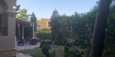شقة سكنية 175م للبيع كاش بالشيخ زايد القاهرة